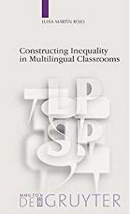 Constructing inequality in Multilingual Classrooms
