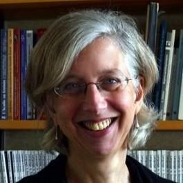 Mónica Heller