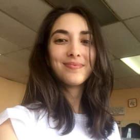 Lara Alonso