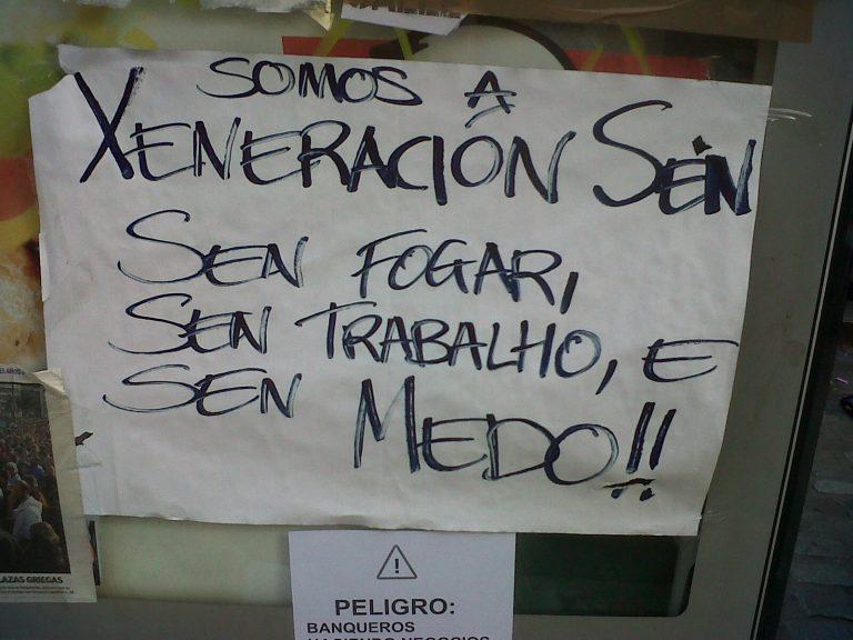 gallego15M