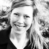 Katrin Ahlgren