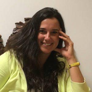 Henar Rodríguez