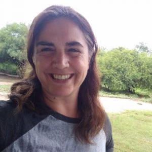 Virginia Unamuno