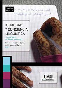 Identidad y conciencia lingüística