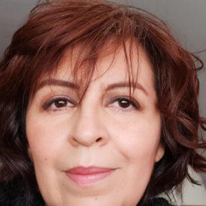 Lilia-Rebeca Torres